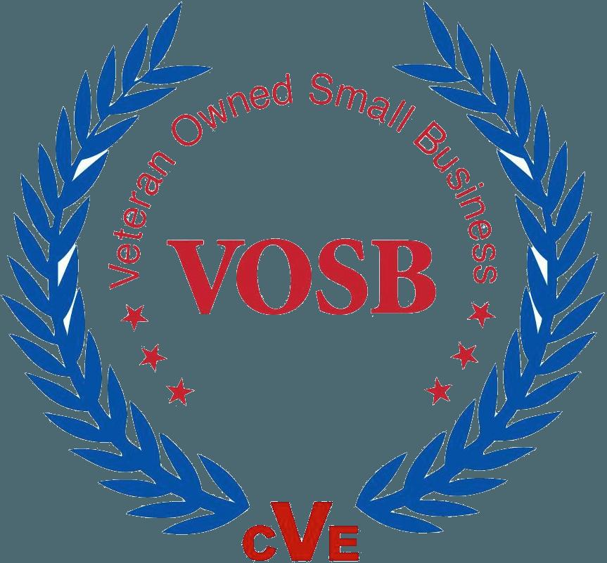 VOSB-LOGO (1)