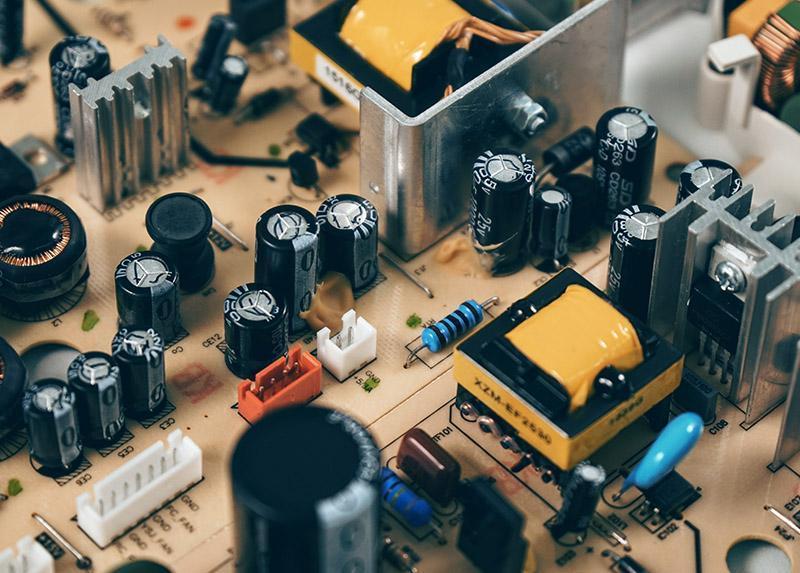 circuit-development